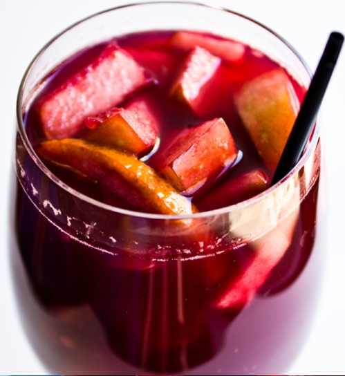 red-wine-sangria