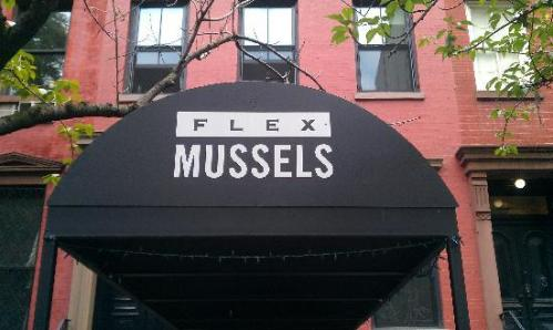 flex-mussels-13th-street