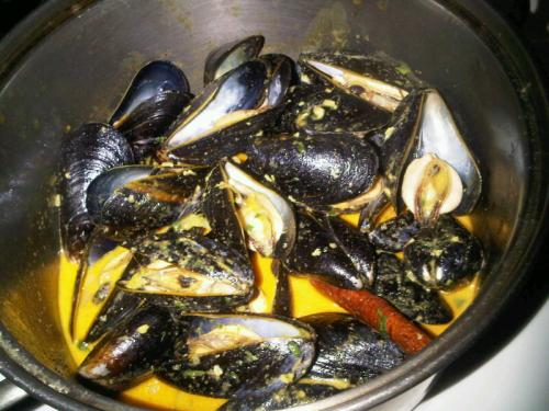 thai-mussels-flex