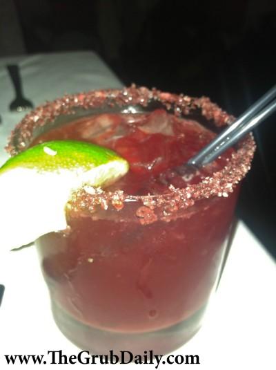 Sumac Margaritaedited