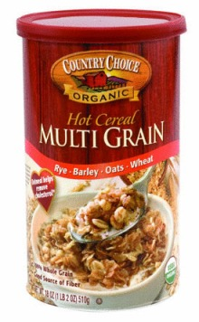 multigrain-hot-cereal